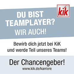 KiK Chancengeber