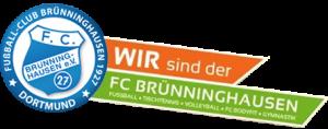Wir sind der FC Brünninghausen