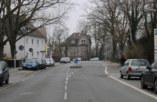 Hombruchsfeld