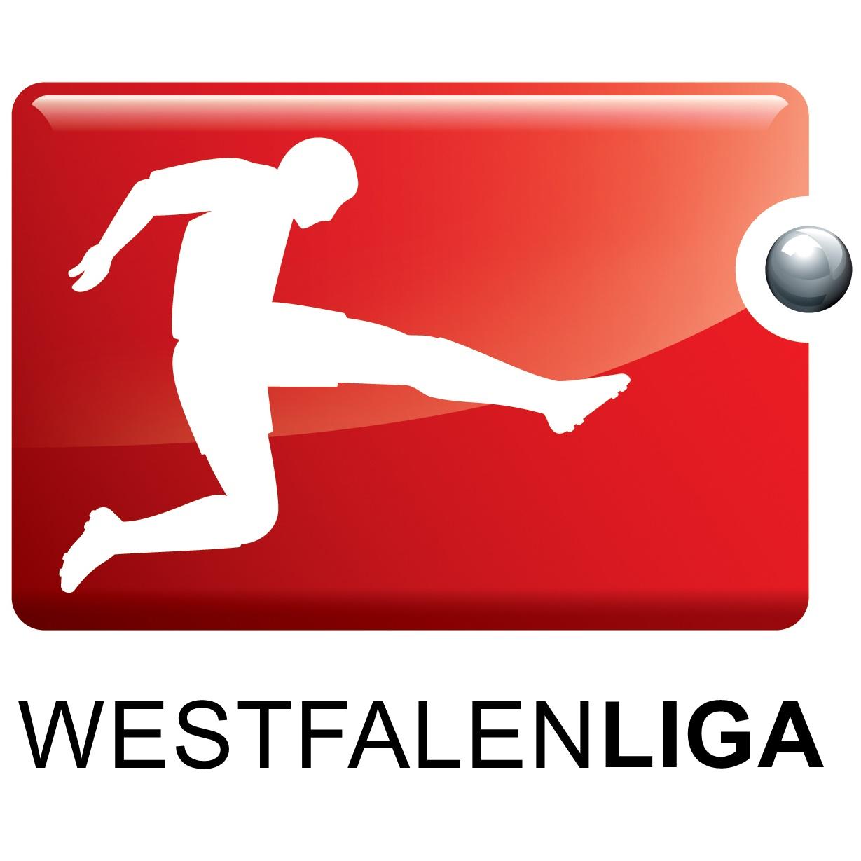 westfalenliga-logo