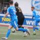 FC Brünninghausen - DSC Wanne-Eickel 4:1