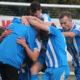 FC Brünninghausen - SV Sodingen 4:1