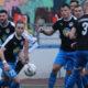 Bericht FC Brünnighausen - Westfalia Wickede