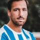 Florian Gondrum Interview