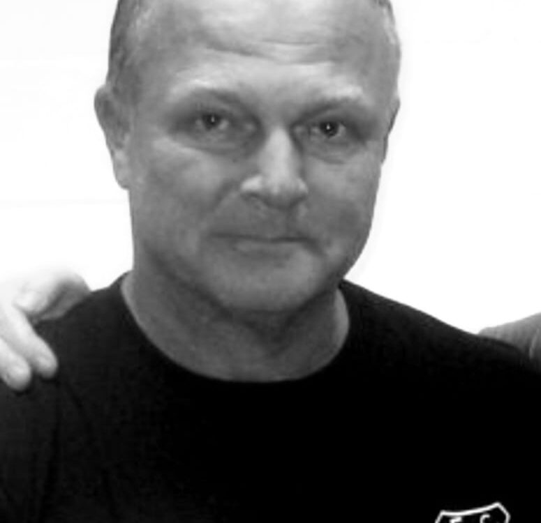 Mathias Burchardt