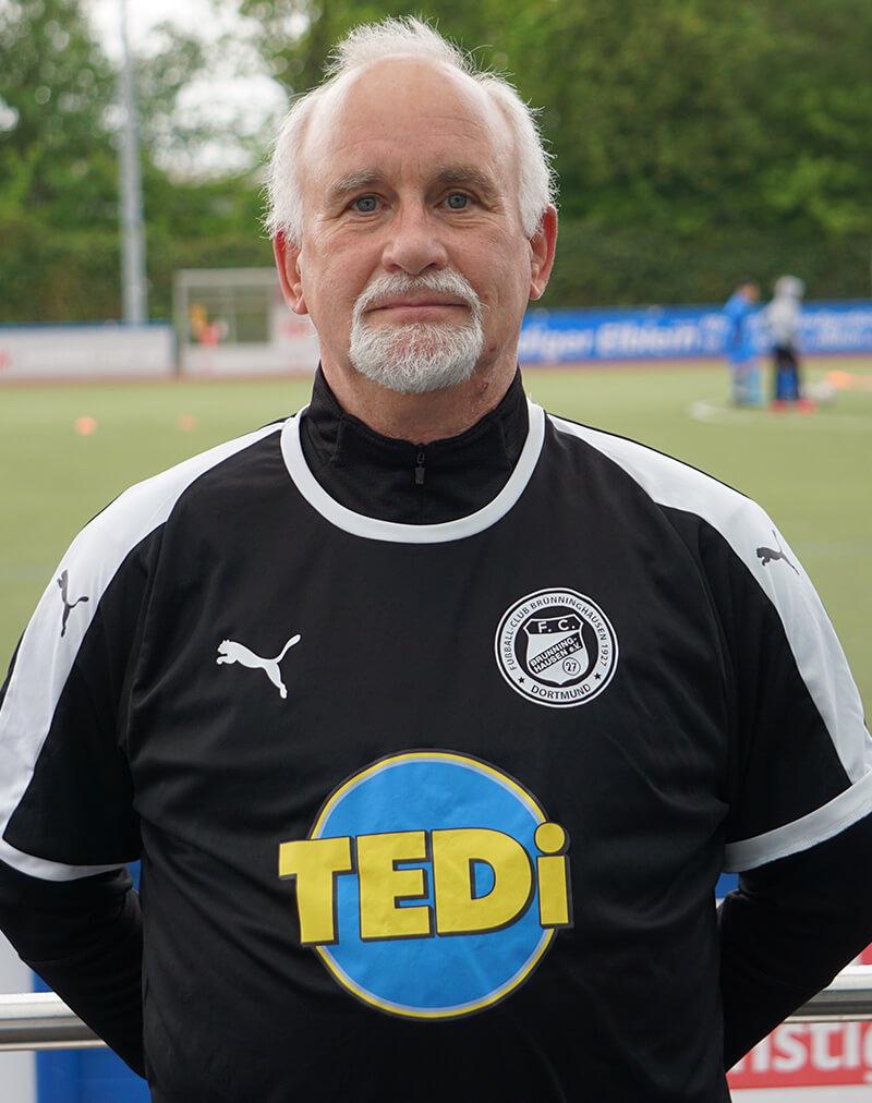 Peter Szwenczycki