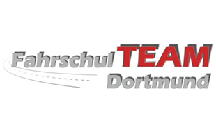 Fahrschulteam Dortmund