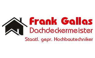 Frank Gallas