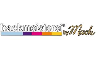 Mack Backmeisterei