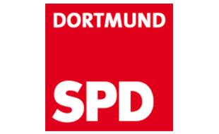 SPD Dortmund
