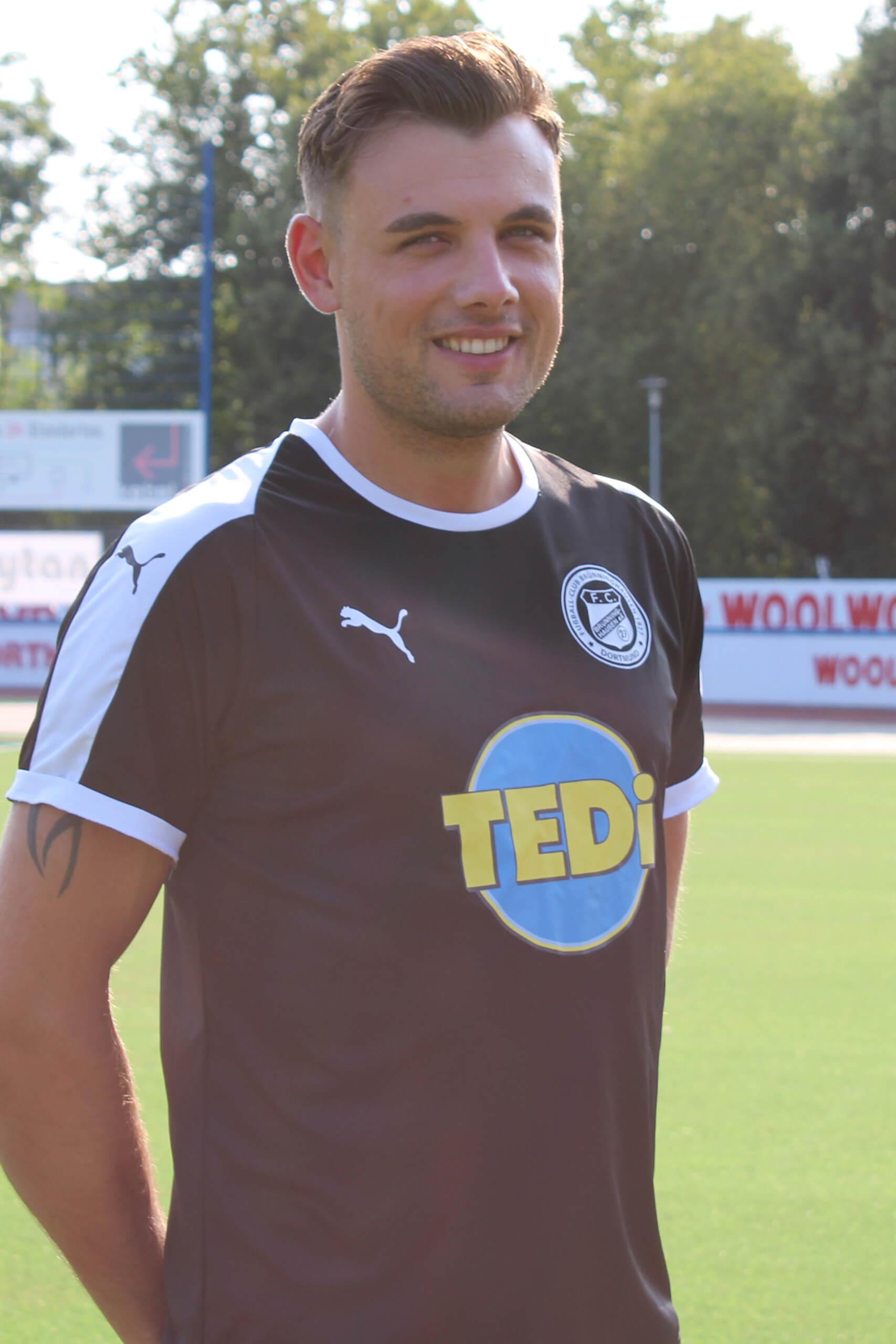 Jan Broda