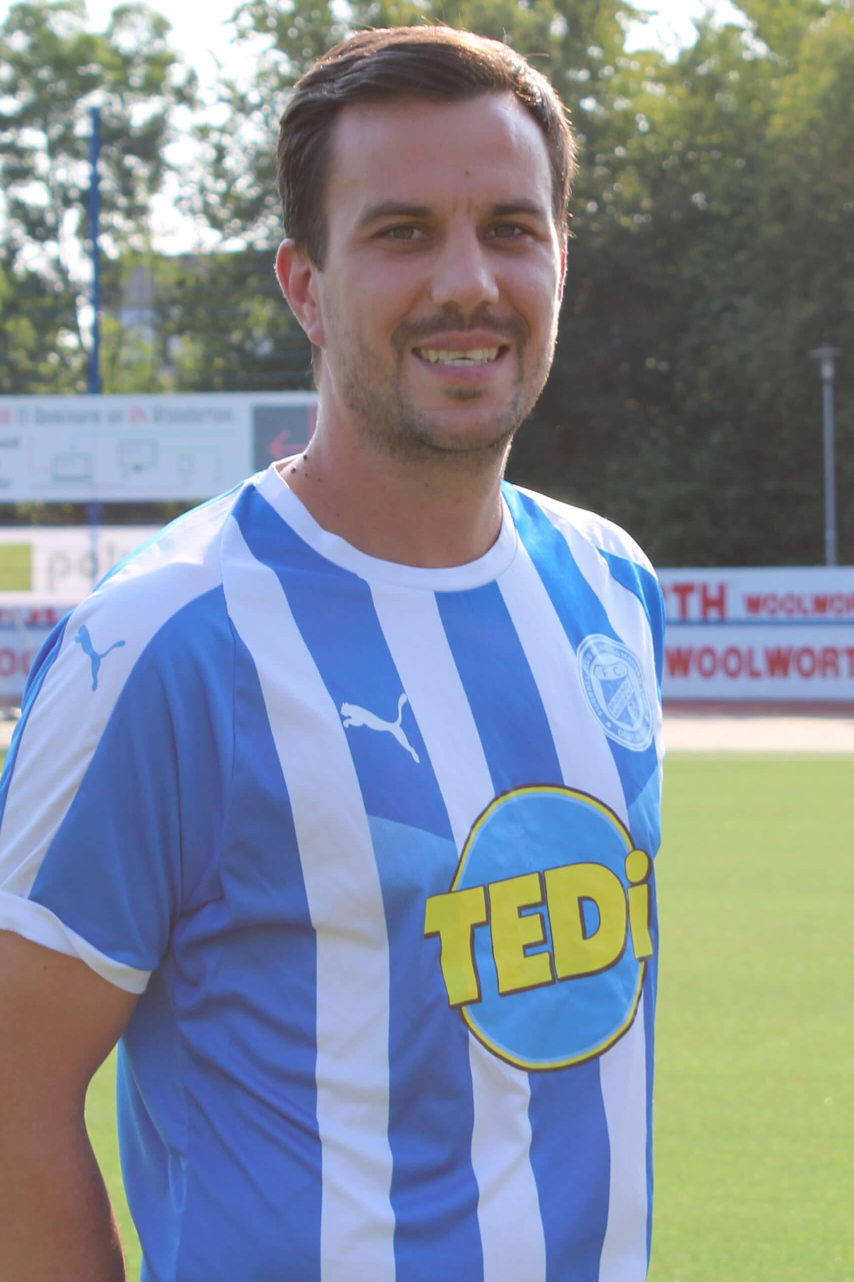 Marcel Großkreutz